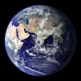 Легенда баскетбола Шакил О'Нил заявил, что Земля плоская