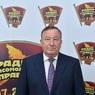 Губернатор Алтайского края уходит в отставку