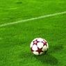 Сенаторы США предложили лишить Россию футбола из-за Украины