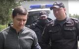 В Москве задержали банду черных риэлторов