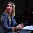 Ксения Собчак назвала причины госпитализации мамы - сенатора Нарусовой