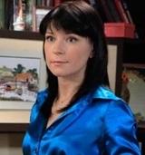 "Звезда ""Ворониных"" Екатерина Волкова опубликовала ""крик души"" о дочери"
