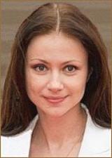 Актриса Мария Миронова развеяла все слухи о своей личной жизни