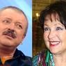 Сын Натальи Фатеевой рассказал о состоянии своей 83-летней матери