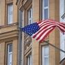 Дипломат США вызвал российских коллег на соревнование – кто выдаст больше виз