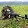 Староверы обучили военных навыкам выживания в сибирской тайге