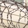 Савельева, раскрывшего чудовищные пытки в российских колониях, объявят в международный розыск