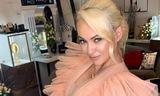 Рудковская обвинила Дакоту в хайпе на скандале вокруг акции Louis Vuitton