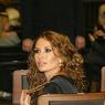 Знакомые Дарьи Жуковой назвали имя ее нового избранника - «копии молодого Абрамовича»