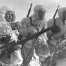 В США включили советского снайпера в пятерку лучших в истории