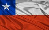 Не менее 12 человек погибли в Чили в результате наводнения