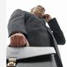 """Психологи считают, что """"скрытые убеждения"""" - ключ к успеху"""
