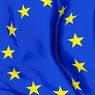 Торги на фондовых рынках ЕС закрылись снижением котировок
