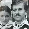 Игорь Ливанов рассказал о катастрофе, унесшей жизни его жены и дочери