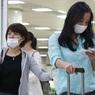 В Южной Корее вспышка нового коронавируса, от которого нет вакцины