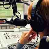 """В Нижнем Новгороде """"авторы сенсации"""" ворвались в студию и сорвали радиоэфир"""