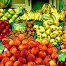 Кремль назвал условия возвращения греческих фруктов в Россию