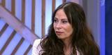 Источники: Марину Хлебникову увезли в больницу после обнаружения тела экс-супруга