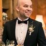 Режиссер Стас Иванов рассказал о свадьбе с Валерией Ланской (ФОТО)