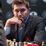 Российский шахматист Сергей Карякин претендендует на мировую корону