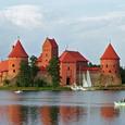 Литва: В Каунасе  туристы будут платить налог