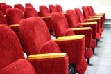 Минкульт рекомендовал кинотеатрам приостановить работу