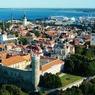 Эстония начинает прощаться с премьер-министром