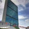 Россия подготовила проект переноса работы комитета по разоружению ГА ООН в Европу