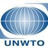 UNWTO назвала самые непопулярные среди туристов страны