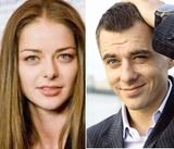 Актриса Марина Александрова изменяет мужу с Игорем Петренко - СМИ