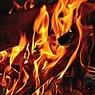 Исследователи выяснили, кто первым из древних людей добыл огонь