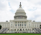 Американские конгрессмены одобрили санкции против госдолга РФ, видных чиновников и бизнесменов