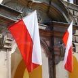 Министр культуры Польши объяснил отстранение России от проекта по обновлению Собибора