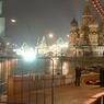 Убийство Немцова: новые версии перемещения убийцы и снегоуборщика