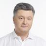 Порошенко созывает чрезвычайное заседание из-за обострения ситуации на Донбассе