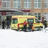 Второй инициатор поножовщины в пермской школе выписан из больницы