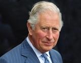 Заразившемуся коронавирусом принцу Чарльзу разрешили выйти из режима изоляции