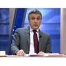 СМИ: Гендиректор НТВ Владимир Кулистиков уходит из компании
