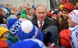 """Что говорят о """"кремлёвском докладе"""" вошедшие в него чиновники"""