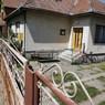 Сербия: Москвичи хотят развивать туризм и готовить ракию