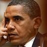 В Бахетле извинились за разделочную доску с Обамой-приматом (ФОТО)