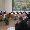 Предприниматели Татарстана рассказали что им мешает работать