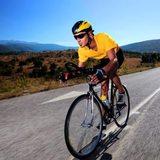 Британские ученые заявили, что велоспорт снижает риск развития онкологии