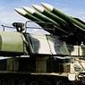 ВВС ВВО проверили готовность дежурных ПВО