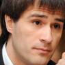 Гаттаров подсчитал деньги ФСИН и выдвинул обвинение