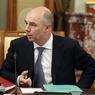 """Российскому Минфину """"не хватает"""" 100 миллиардов на поддержание экономики"""