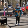 """Все еще растем: в России статистика заболеваемости Covid-19 """"разменяла"""" новый десяток тысяч"""