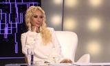 """Лера Кудрявцева возмущена рассказами """"немужика"""" о своей личной жизни"""