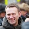 Навальный отбывает не простой срок, а испытательный