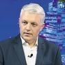Украинская прокуратура рассказала, что делал Шеремет незадолго до гибели